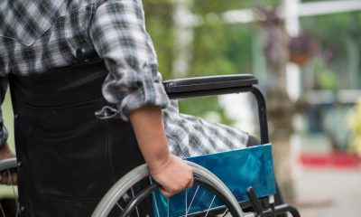 anffas disabilità
