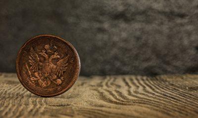 monete antiche piemonte