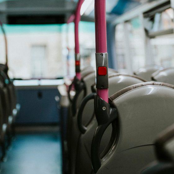 sciopero mezzi pubblici torino
