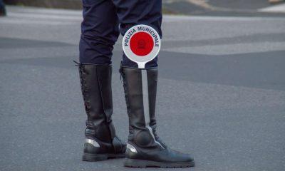 controlli polizia municipale torino