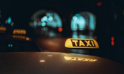taxi vaccini covid