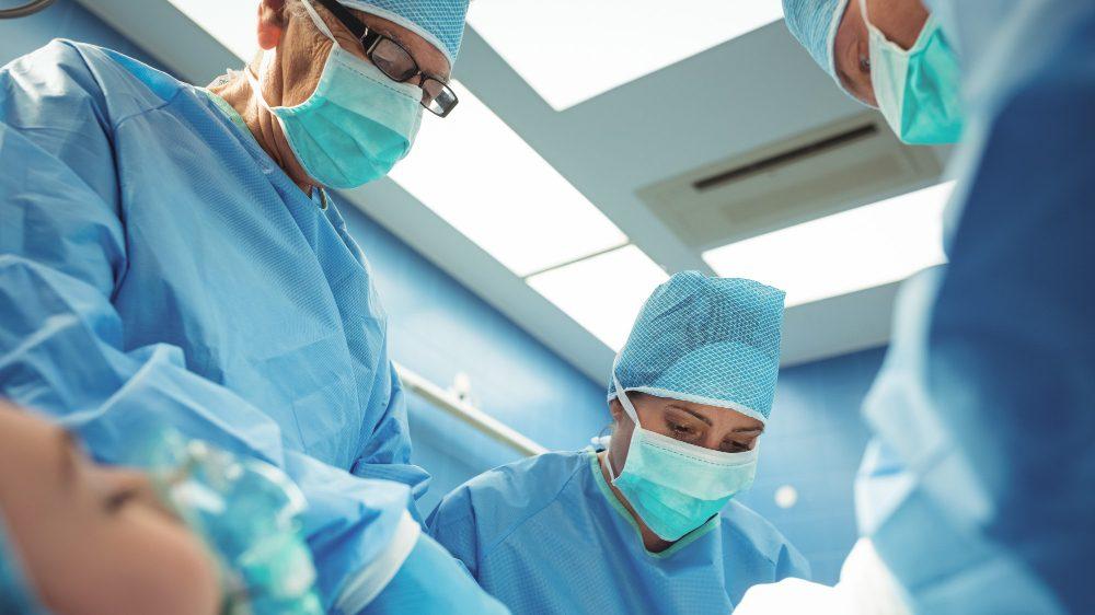 operazione tumore torino