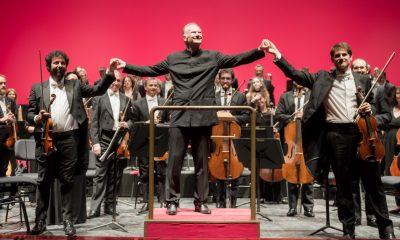 Filarmonica TRT