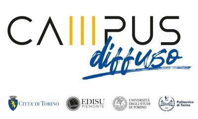 Campus Diffuso Torino