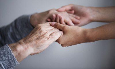Sostegno ai caregiver piemontesi