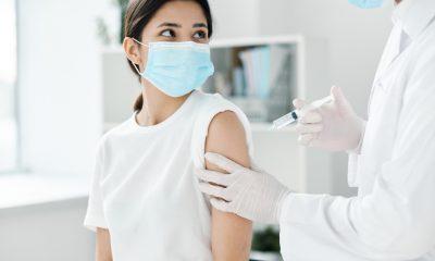 hub vaccini torino