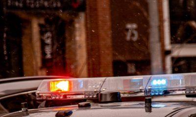 polizia rivoli