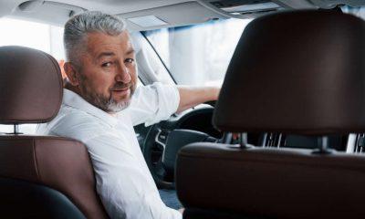 Torna Uber a Torino