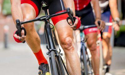 Giro d'Italia a Torino