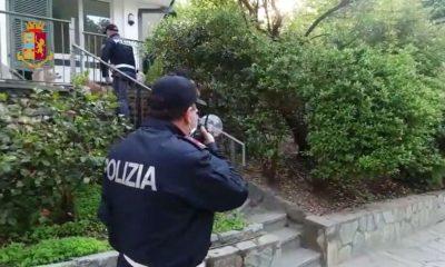 Guaritrice denunciata a Torino