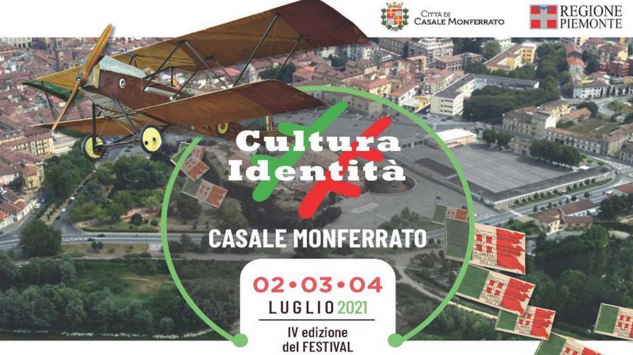 Festival CulturaIdentità
