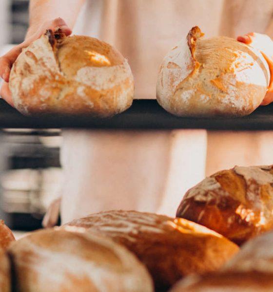 Migliori panetterie d'Italia