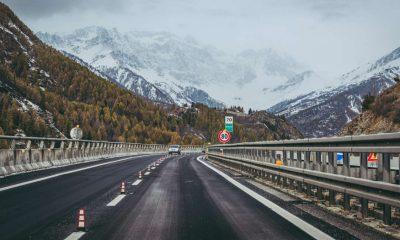Torino-Bardonecchia