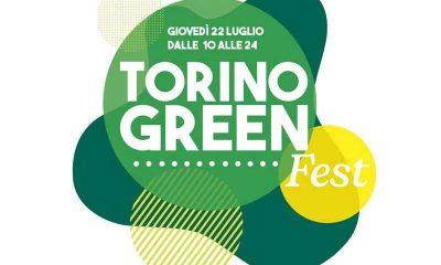 Torino Green Fest