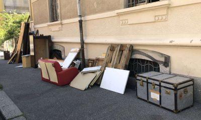 Corso Racconigi Torino