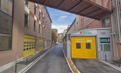 Ospedale Gradenigo Torino