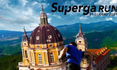 Superga Run 2021