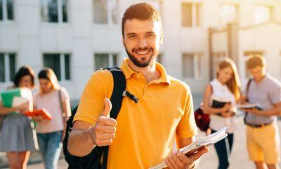 Borse di studio per l'università