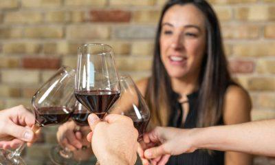 Scopri i vini e i sapori del Torinese