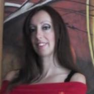 Foto del profilo di Stefania Del Principe (Torino Fan)
