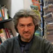Foto del profilo di Luigi Mondo - Torino Fan
